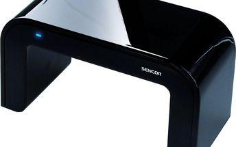 Sencor SDA 310