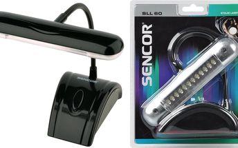 Sencor SLL 60
