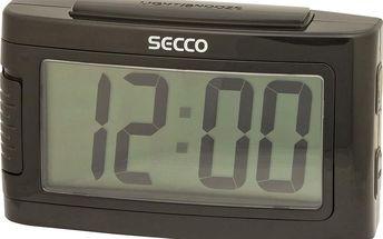 Secco S LD318-04 (523)