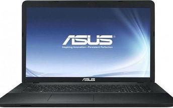 Asus R752MJ-TY015H