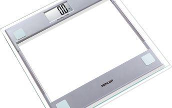 Sencor SBS 2004SL