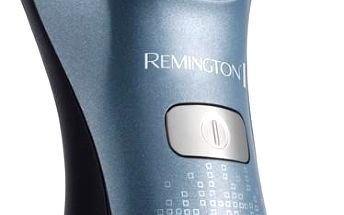Remington XR 1330