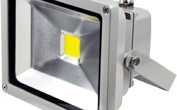 RETLUX RLL 120 LED FL 20W