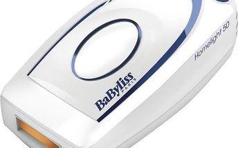 BaByliss G932E IPL