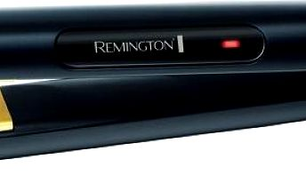 Remington S 1400