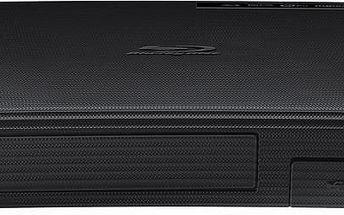 Samsung BD J5900
