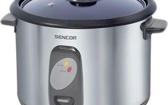 Sencor SRM 1800SS