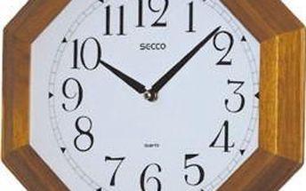 Secco S 52-646 (508)