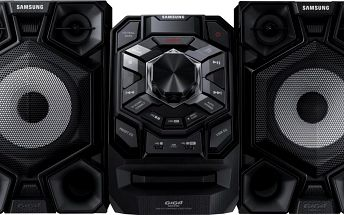Samsung MX J730