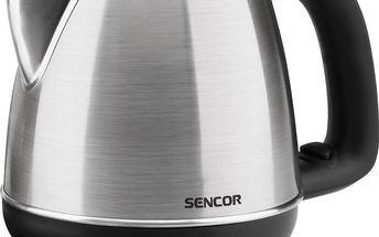 Sencor SWK 1031SS