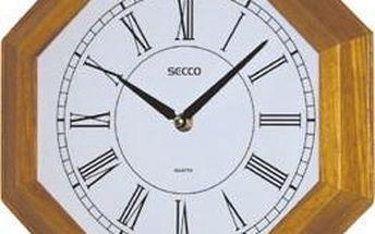 Secco S 52-666 (508)