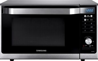 Samsung MC 32F606TCT