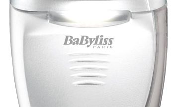 BaByliss G770E