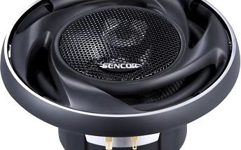 Sencor SCS FX1602
