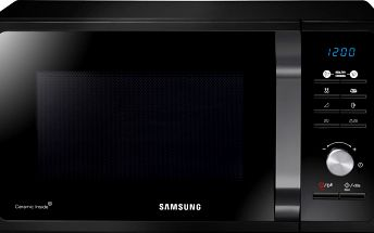 Samsung MG 23F301TAK