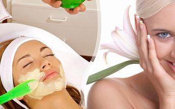 Kosmetické ošetření problematické a aknózní pleti. Mějte čistou, zdravou a dokonale krásnou pleť.
