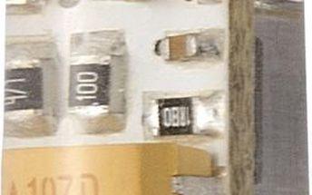 RETLUX RLL 70 LED G4 1,5W