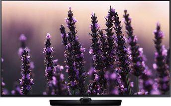 Samsung UE48H5500