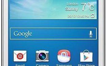 Samsung I9060 Galaxy Grand Neo PlusWhite