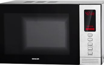 Sencor SMW 6320
