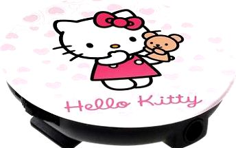 Sencor SFP 1001 HELLO KITTY