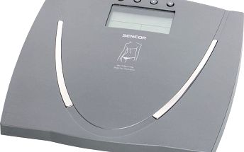 Sencor SBS 3004BS