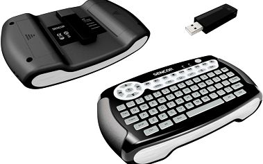 Sencor SMART KEYBOARD