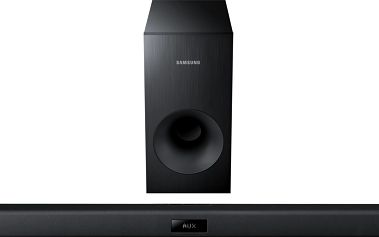 Samsung HW H355