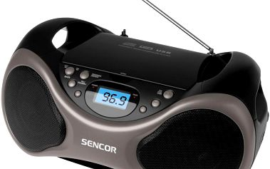 Sencor SPT 225