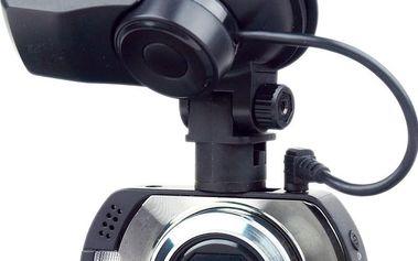 Gembird DCAM-GPS-01 HD