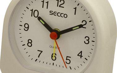 Secco S CR229-2-2 (510)