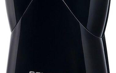 Sencor SCG 1050BK