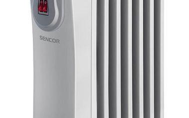 Sencor SOH 3007BE
