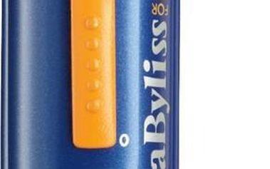 BaByliss E600X