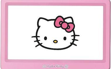 Sencor SPV 4431 Hello Kitty