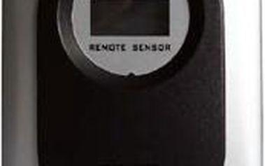 Sencor SWS TS čidlo k SWS 20/30