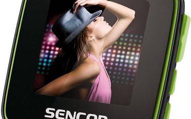 Sencor SFP 5960