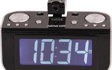 Sencor SRC 310