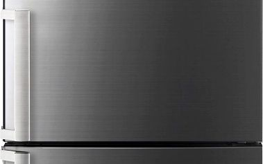 Samsung RL 56GREIH1 + 10 let záruka na kompresor