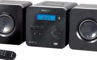 Sencor SMC 605