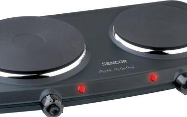 Sencor SCP 2252