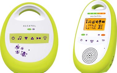 ALCATEL BABY LINK 150