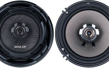Sencor SCS AX1601