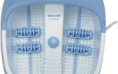 Sencor SFM 3838