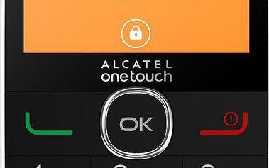 Alcatel One Touch 2004C Pure White