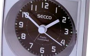 Secco S RC051-1 (503)