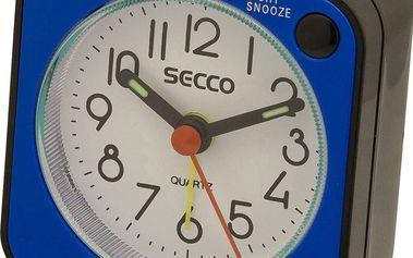 Secco S CS838-6-1 (511)
