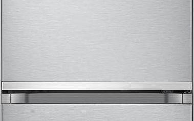 Samsung RB 38 J7215SA/EF + 10 let záruka na kompresor + 3.500 Kč na nákup Tescoma
