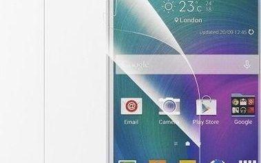 Samsung ET FA500CTEGWW Screen Galaxy A5