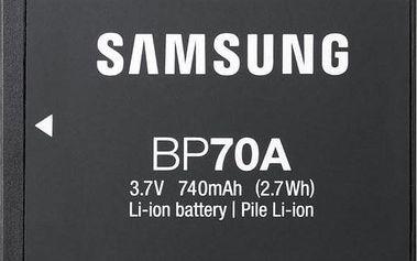 Samsung EA PBP70A